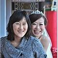 志昌&珮心結婚 103.JPG