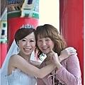 志昌&珮心結婚 107.JPG