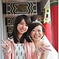 志昌&珮心結婚 113.JPG