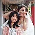 志昌&珮心結婚 114.JPG
