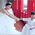 志昌&珮心結婚 122.JPG