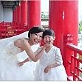 志昌&珮心結婚 123.JPG