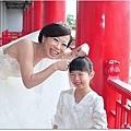 志昌&珮心結婚 125.JPG