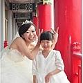 志昌&珮心結婚 126.JPG