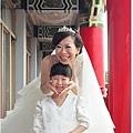 志昌&珮心結婚 128.JPG