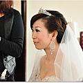 志昌&珮心結婚 142.JPG