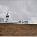 鵝鑾鼻燈塔 2