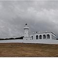 鵝鑾鼻燈塔 3