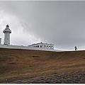 鵝鑾鼻燈塔 8