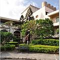 福華飯店2