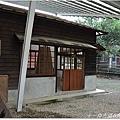大溪&角板山行館遊 097.JPG