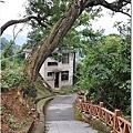 大溪&角板山行館遊 122.JPG
