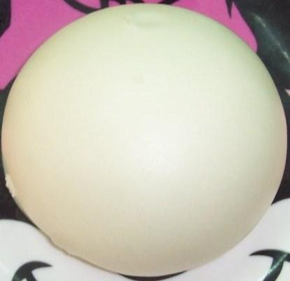 原味饅頭 (2).jpg