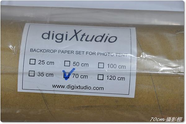 鬧鐘&小型攝影棚 003 (2).JPG