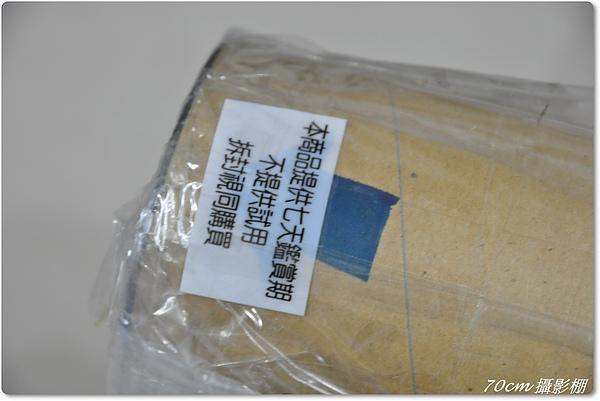 鬧鐘&小型攝影棚 004 (2).JPG