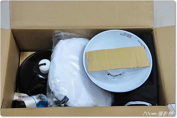 鬧鐘&小型攝影棚 008 (2).JPG