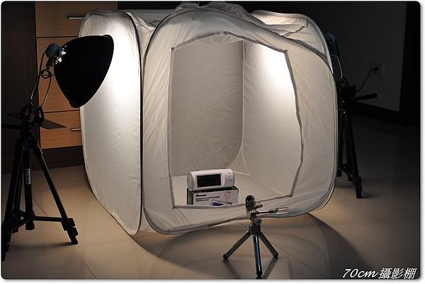 鬧鐘&小型攝影棚 012.JPG