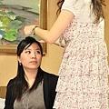欣宜文定 029.JPG