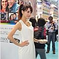 2010 台北攝影器材大展 030.JPG