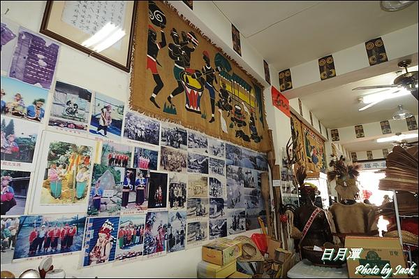 2011_合歡群峰跨年遊 644.JPG
