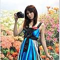 2010 台北攝影器材大展 057.JPG