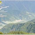 南湖群峰 108.JPG