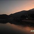 2011_合歡群峰跨年遊 381.JPG