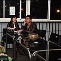 煙燻小站&32後花園 055.JPG