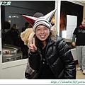 大湖草莓之旅 319.JPG
