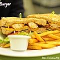 Burger Burger 022.JPG