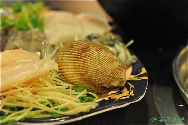鍋宴涮涮鍋 043.JPG