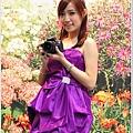 2010 台北攝影器材大展 052.JPG