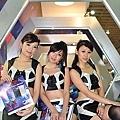 2010_台北電腦展-南港 298.JPG