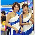 2010_台北電腦展-南港 567.JPG