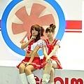 2010_台北電腦展-南港 113.JPG