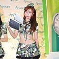 2010_台北電腦展-南港 142.JPG