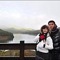 太平山之旅 269.JPG