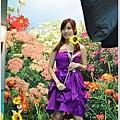 2010 台北攝影器材大展 049.JPG