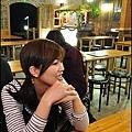 煙燻小站&32後花園 009.JPG