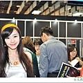 2010 台北攝影器材大展 001.JPG