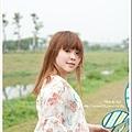 20110430_瑄瑄-175.jpg