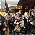 2011 武陵櫻花祭 085.JPG