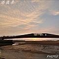 向陽農莊&龍鳳漁港 109.JPG