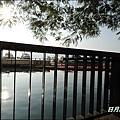 2011_合歡群峰跨年遊 466.JPG