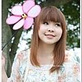 20110430_瑄瑄-200.jpg