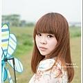 20110430_瑄瑄-178.jpg