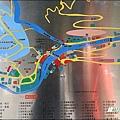 2011_合歡群峰跨年遊 335.JPG