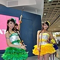 2010_台北電腦展-南港 051.JPG
