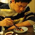 忠日本料理 042.JPG