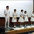 台大護理-加冠典禮 033.JPG